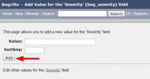 Severity2