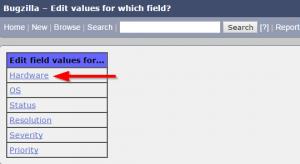 fieldvalues1