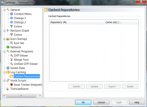 svn_cached_repositories