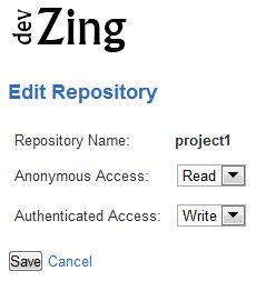 svn_edit_repository